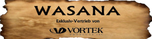 cropped-Wasana_Logo.jpg